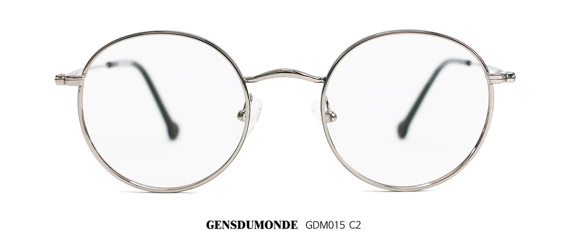 GDM015 Genova