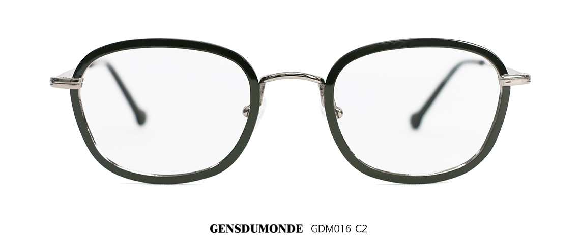 GDM016 Torino