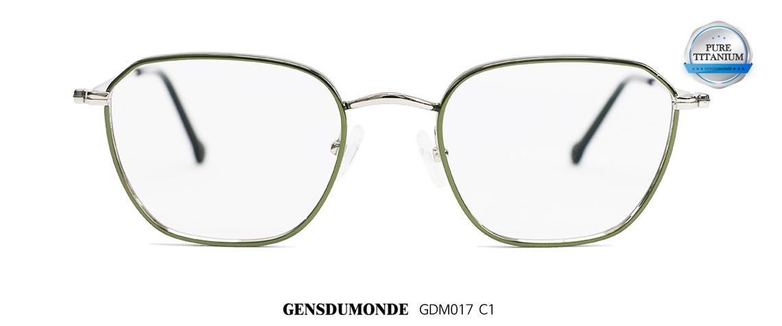 GDM017 Ancona